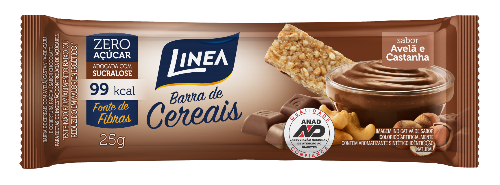 Barra de Cereais_LINEA_Avela