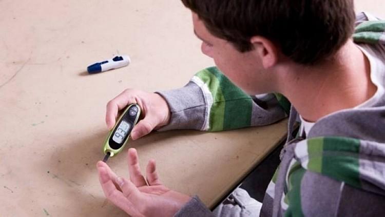 Pesquisa de Diabetes Avança e Já Livra Paciente de Insulina por Mais de 10 Anos