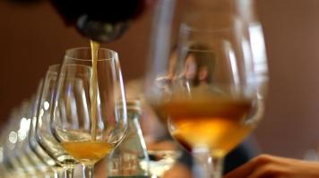 Estudo Associa Consumo Frequente de Álcool a Menor Risco de Diabetes