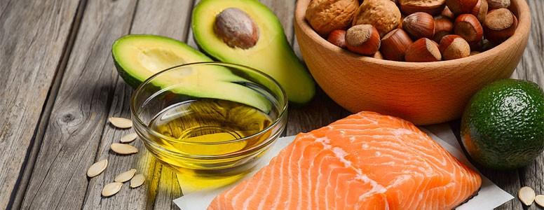 Dieta Saudável a Longo Prazo Relacionada a Menores Riscos de Óbito