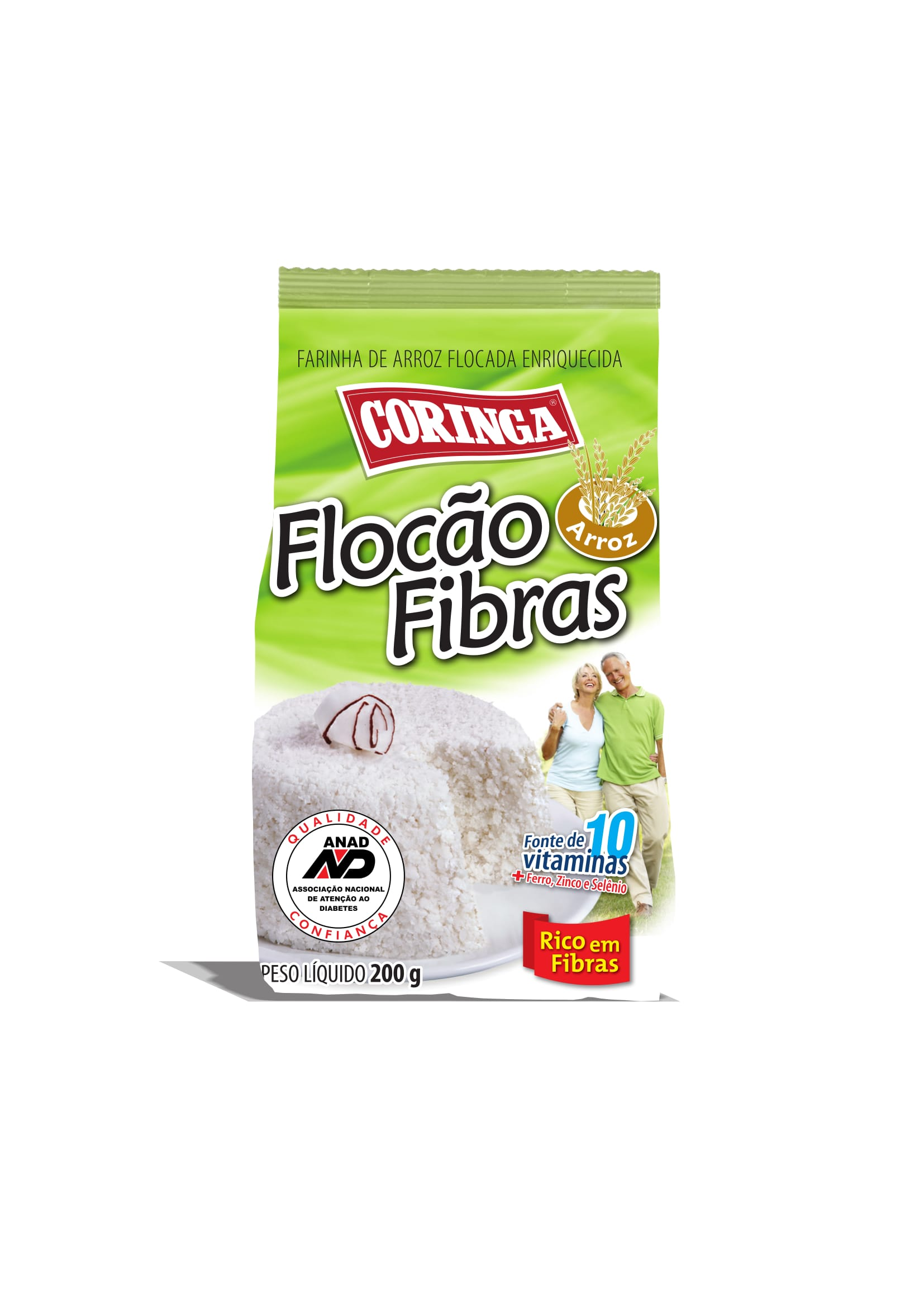 flocão fibras arroz (1)-1
