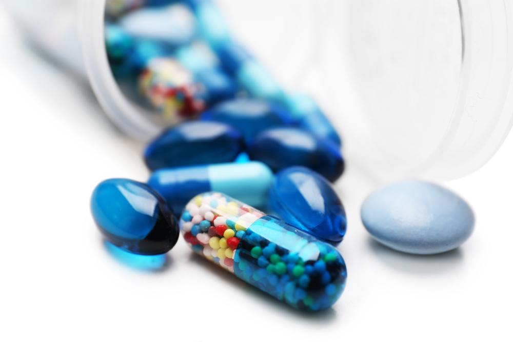 Medicamentos de marca similares e gen ricos anad for Drugs in space