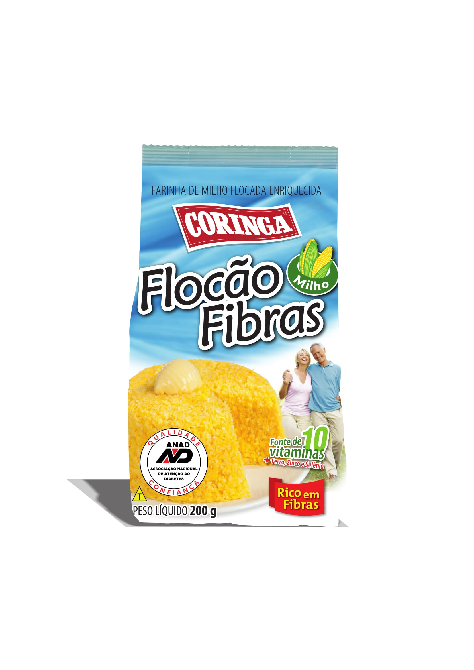 mocape flocão fibras (1)-1