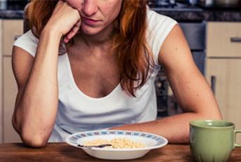 Transtornos Alimentares em Jovens e Adultos Jovens com DM1 e DM2: Estudo SEARCH para Jovens com Diabetes