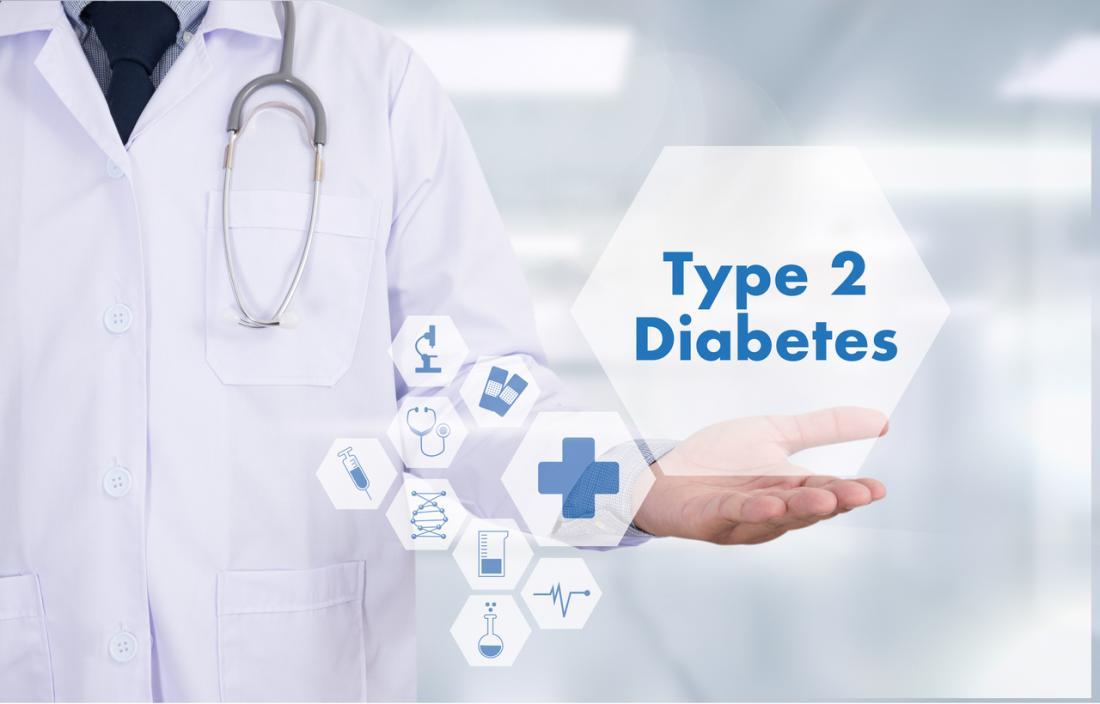 O Diabetes Tipo 2 pode ser Transmissível?