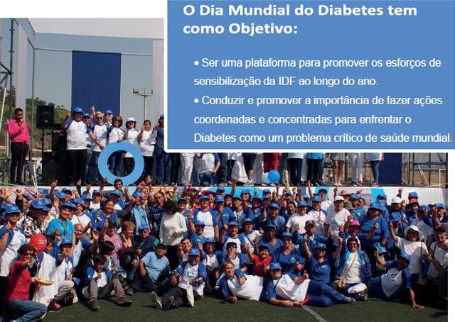 Dia-Mundial-do-Diabetes-2017-01