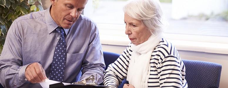 Maior Atenção à Doença Renal é Essencial para Aqueles com Diabetes Tipo 1 há Muitos Anos, Dizem os Pesquisadores