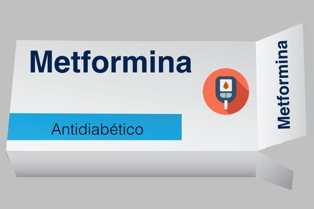 Uma Nova Perspectiva sobre a Terapia com Metformina no Diabetes Tipo 1