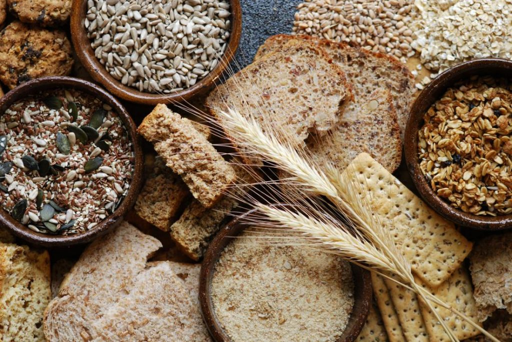 whole-grains-and-cereals-are-a-good-source-of-fiber