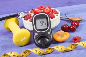 A Não Adesão, Pode Levar de Fato, a Falha no Tratamento do Diabetes