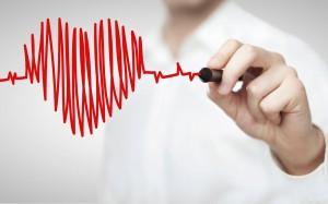 Tratamento Regular para Hipertensão e Diabetes Resultou em 0,04% de Incidência de Internações Relacionadas a Doenças Cardiovasculares