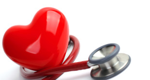 Hipoglicemia Ligada ao Aumento do Risco de Disfunção Cardiovascular