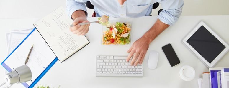 Isolamento Social Durante as Refeições Ligadas ao Aumento do Risco de Prediabetes