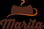 logo Café Marita (2)