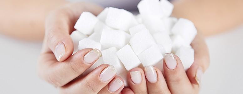 Altos Níveis de Açúcar Ligados ao Declínio Cognitivo Independentemente do Diabetes