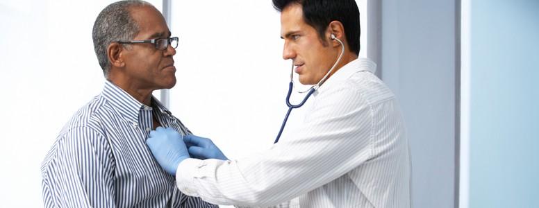 As interações entre médicos e novos pacientes com diabetes tipo 2 poderiam ser melhoradas