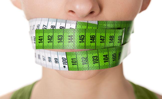 Da Low Carb ao Jejum Intermitente, Dietas Restritivas têm o Mesmo Efeito