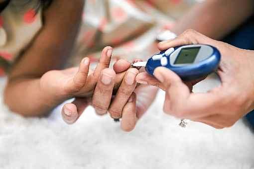 Diabetes Tipo 2: Novas Diretrizes Preconizam Níveis Moderados no Controle do Açúcar no Sangue