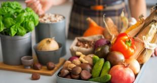Nova Tendência de Dieta pode Ajudar no Controle do Diabetes
