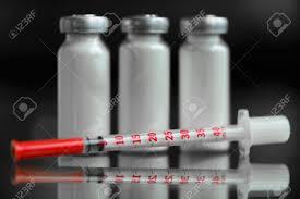 FINALMENTE: Sai o Pregão Eletrônico para a Compra de Insulinas Ultrarrápidas para o SUS