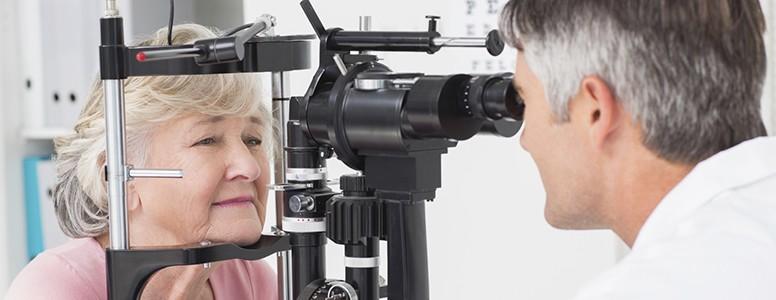 Estudo de Exames Oftalmológicos Revela que o Exame da Córnea pode Prever a Neuropatia Diabética