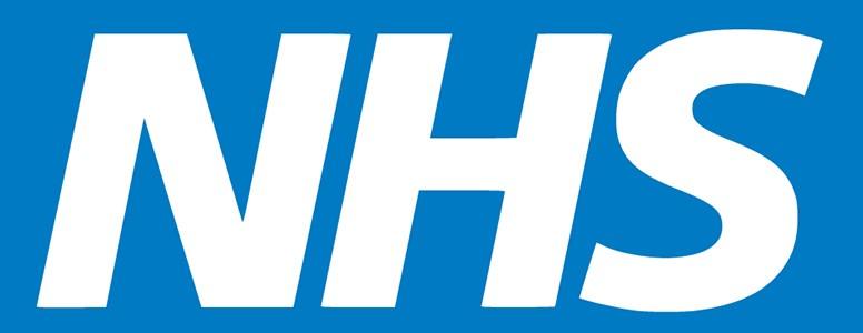Programa Low Carb alcança aprovação QISMET para ser recomendado pelo NHS