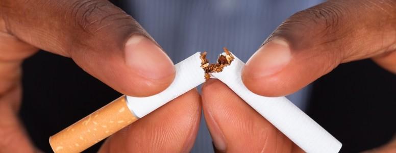 Fumar e diabetes 'fatores de risco' para o acúmulo de cálcio no cérebro