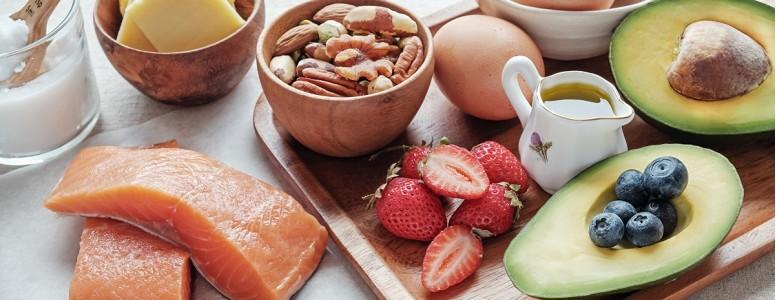 Experiência Pessoal: Como Cortar Carboidratos e Açúcar Ajudou-o a se Tornar Saudável