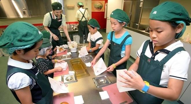 aula-culinaria-09082018155542472