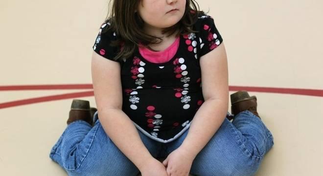 obesidade-infantil-09082018154526871