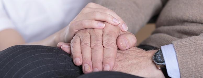 Especialista pede atendimento individualizado para pessoas idosas com diabetes