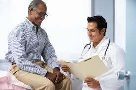 Modelo de Atendimento de Saúde Privada deve Mudar em Menos de 10 Anos