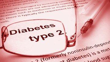 Novas Descobertas Confirmam Abordagem de Tratamento do Diabetes Tipo 2