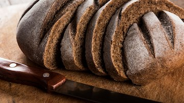 Mais grãos integrais podem ser a chave para reduzir o risco de diabetes