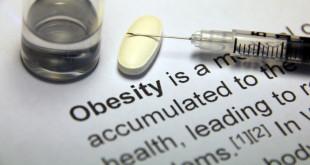 Comparação entre a Semaglutida versus Liraglutida para Perda de Peso em Pacientes com Obesidade