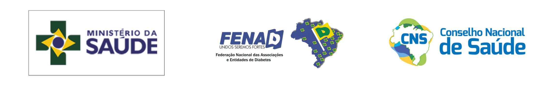 MS-FENAD-CNS
