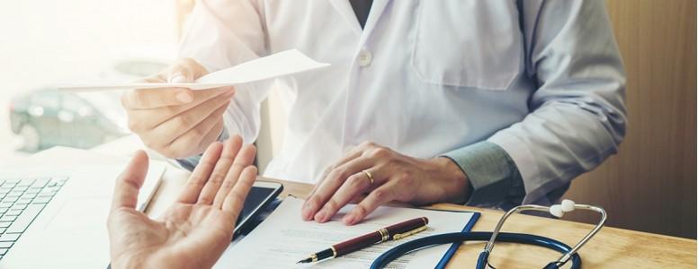 A Ansiedade Pode Prejudicar o Tratamento do Diabetes Tipo 2