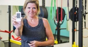 Semaglutida Oral Apresenta Resultado Promissor na Redução de HbA1c e Perda de Peso