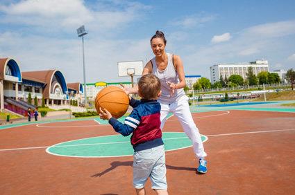 Departamento de Saúde e Desenvolvimento Humano Norte-Americano (HHS) Publica Novas Diretrizes sobre Atividade Física para Americanos, Incluindo Crianças a partir de 3 Anos de Idade