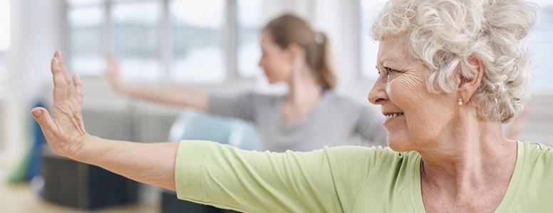 Estresse Poderia Impactar o Desenvolvimento do Diabetes Tipo 2 em Mulheres mais Velhas