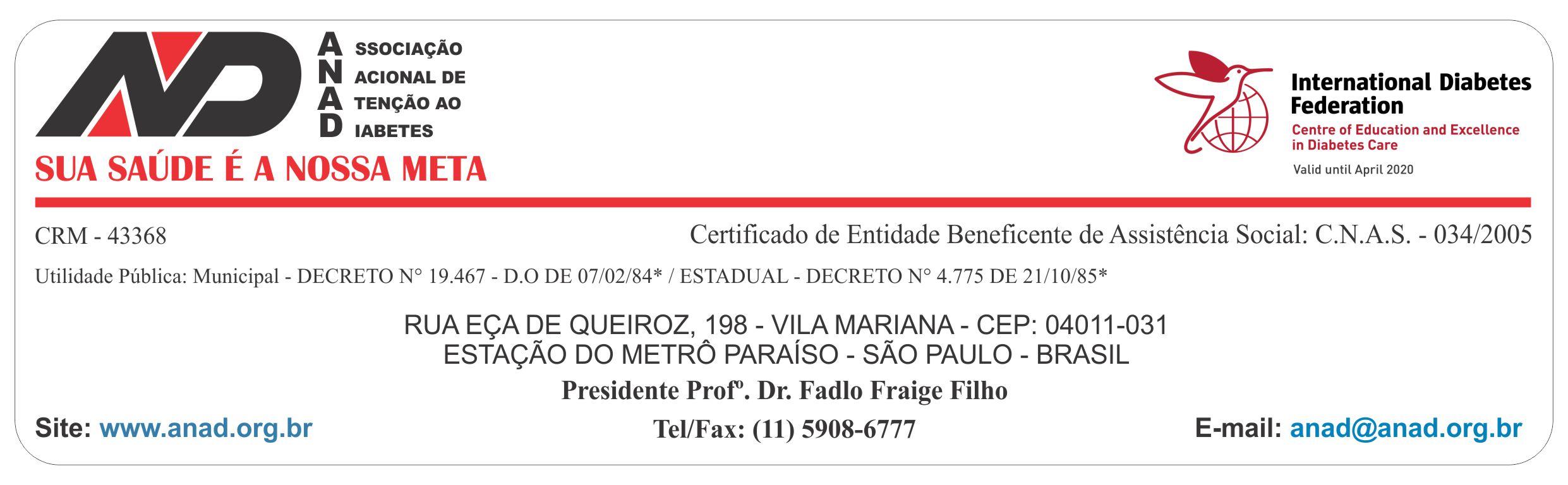Cabecalho_ANAD