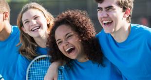 Posição da ADA sobre a avaliação e controle do diabetes tipo 2 em jovens
