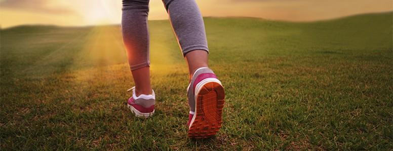 Exercício regular pode reduzir o risco de doença renal em pessoas com diabetes