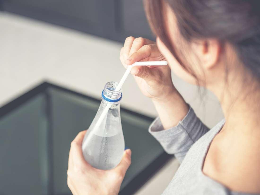 Diabetes: o jejum antes de um exame de sangue pode ser prejudicial