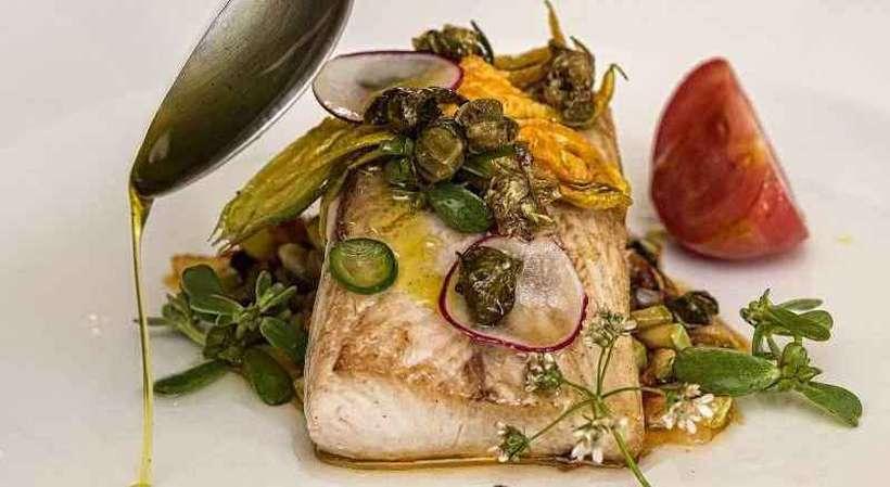 Estudo desvenda por que a dieta mediterrânea faz tão bem ao coração