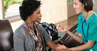 Reversão do pré-diabetes com medicação em populações de alto risco
