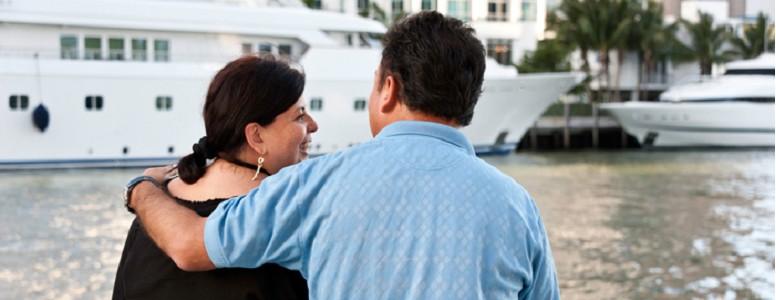 Interveções em Casais com Diabetes Tipo 2, Melhora o Relacionamento