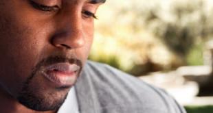 Por Que Verificar a Depressão é Importante para Pacientes com Diabetes