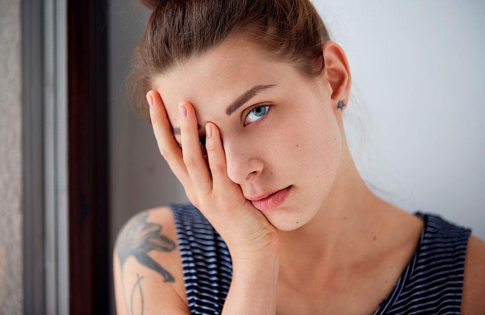 Como Cuidar de Uma Hipoglicemia?