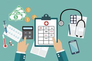 O Que Esperar Para a Saúde nos Próximos Quatro Anos?